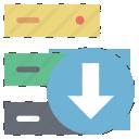 Site Import